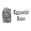 Rado Kocjancic logo