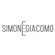 Simone Giacomo logo