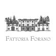 villa forano logo