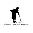 azienda agricola virginia logo