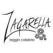 zagarella logo