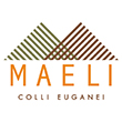 maeli logo