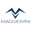 maggiovini logo