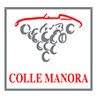 Colle Manora logo