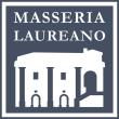 Masseria Laureano logo