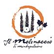 il molinaccio logo