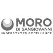 Il Moro di San Giovanni logo