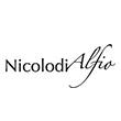 alfio nicolodi logo
