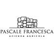 Pascale Francesca logo