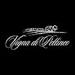 Vigna di Pettineo logo
