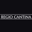 regio cantina logo