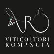 Viticoltori Romangia logo