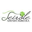 seirole azienda agricola logo