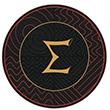 somm'a4 logo