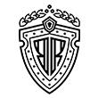 Taverna Wines logo