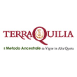 Terraquilia logo