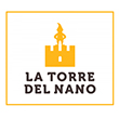 La Torre del Nano logo