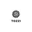 Tozzi logo