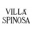 Villa Spinosa logo