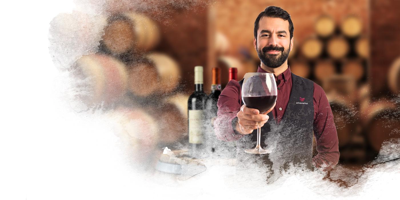 La tua Enoteca Online con grandi vini ricercati | Wineowine
